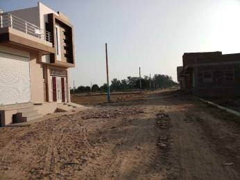 800 sqft, Plot in Builder Sai towenship Raipura, Kota at Rs. 7.2000 Lacs