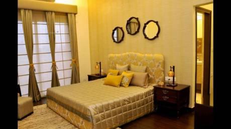 3300 sqft, 4 bhk Apartment in ATS Casa Espana Apartment Sector 121 Mohali, Mohali at Rs. 1.6771 Cr