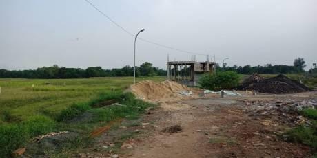 1440 sqft, Plot in Vriddhi Fresco Fountain City Joka, Kolkata at Rs. 4.0000 Lacs