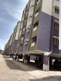 1120 sqft, 2 bhk Apartment in Builder Ramayy Pendurthi, Visakhapatnam at Rs. 31.3600 Lacs