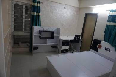 1120 sqft, 2 bhk Apartment in Builder Happyhomes Marripalem, Visakhapatnam at Rs. 44.8000 Lacs