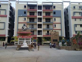 1120 sqft, 2 bhk Apartment in Builder Project Marripalem, Visakhapatnam at Rs. 44.8000 Lacs