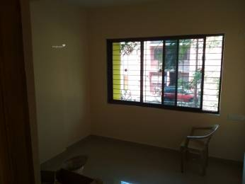 750 sqft, 2 bhk Apartment in Builder Swami darshan Pag, Ratnagiri at Rs. 22.5000 Lacs