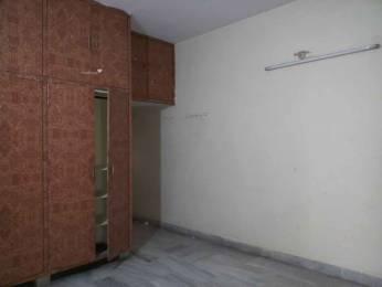 600 sqft, 1 bhk BuilderFloor in Builder nvs nivas kondapur Botanical Garden Road Kondapur, Hyderabad at Rs. 13500