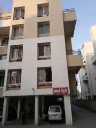 585 sqft, 1 bhk Apartment in Samarth City Dhayari, Pune at Rs. 26.0000 Lacs