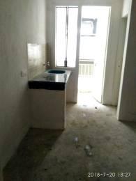 280 sqft, 1 bhk Apartment in Emaar Gurgaon Greens Sector 102, Gurgaon at Rs. 5.5000 Lacs