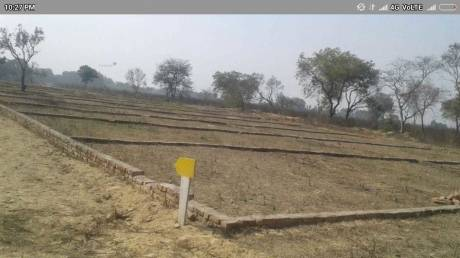 1000 sqft, Plot in ABA Eastern Enclave Faizabad road, Lucknow at Rs. 5.0000 Lacs
