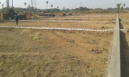 1000 sqft, Plot in Builder Project Allahabad Kanpur Highway, Allahabad at Rs. 4.5000 Lacs