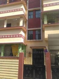 500 sqft, 1 bhk Apartment in Sulekha Realtors Sonar Kella Paschim Putiary, Kolkata at Rs. 6000