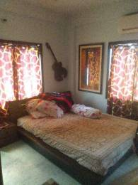 850 sqft, 2 bhk Apartment in Nu Tech Construction Maa Tara Apartment Kudgat, Kolkata at Rs. 14000