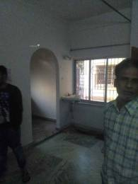 900 sqft, 2 bhk Apartment in Nu Tech Construction Maa Tara Apartment Kudgat, Kolkata at Rs. 8000