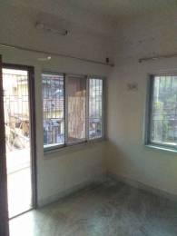 500 sqft, 1 bhk Apartment in Builder Project Paschim Putiary, Kolkata at Rs. 5500