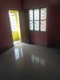 700 sqft, 2 bhk Apartment in Sulekha Realtors Sonar Kella Paschim Putiary, Kolkata at Rs. 7500