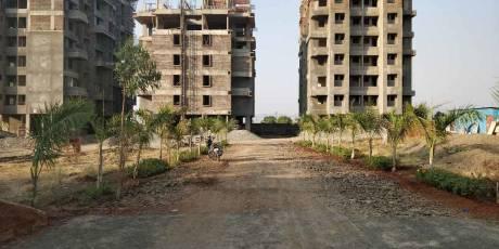560 sqft, 1 bhk Apartment in Mega Maval Shades Talegaon Dabhade, Pune at Rs. 19.5028 Lacs
