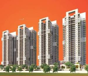 1035 sqft, 2 bhk Apartment in Ratan Housing Pearls Sector 16 Noida Extension, Greater Noida at Rs. 33.0000 Lacs