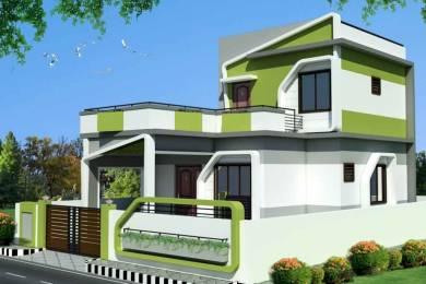 1500 sqft, 3 bhk Villa in Builder Aadhira arcade Kovilpalayam, Coimbatore at Rs. 41.1000 Lacs