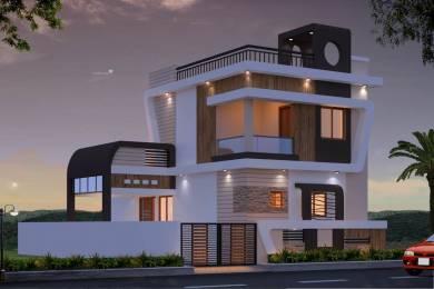 2000 sqft, 3 bhk Villa in Builder Aadhira arcade Kovilpalayam, Coimbatore at Rs. 45.6600 Lacs