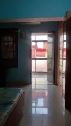 1550 sqft, 3 bhk Apartment in DDA Flats Sarita Vihar Jasola, Delhi at Rs. 35000