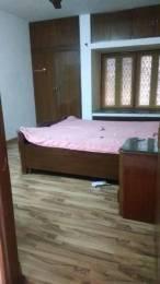 1800 sqft, 3 bhk Apartment in DDA Flats Sarita Vihar Jasola, Delhi at Rs. 1.4000 Cr