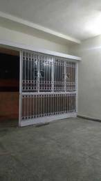 1200 sqft, 2 bhk Apartment in DDA Flats Sarita Vihar Jasola, Delhi at Rs. 1.1000 Cr