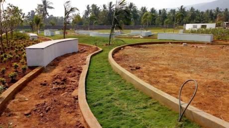 1800 sqft, Plot in Builder Silpa hill view park Achutapuram, Visakhapatnam at Rs. 16.0000 Lacs