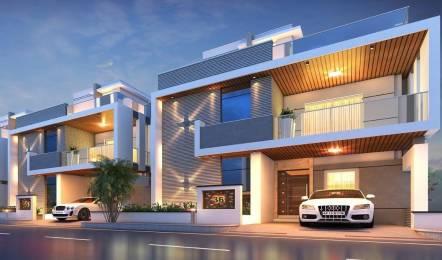 820 sqft, 2 bhk IndependentHouse in Builder Nandanavanam Satvika Duvvada Sabbavaram Road, Visakhapatnam at Rs. 29.0000 Lacs