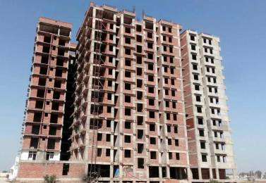 1020 sqft, 2 bhk Apartment in MS Kamya Greens Chinhat, Lucknow at Rs. 27.0300 Lacs