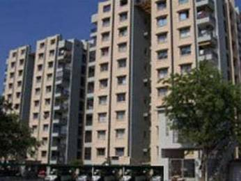 1790 sqft, 3 bhk Apartment in Builder Project Gujarat College Road, Ahmedabad at Rs. 28000
