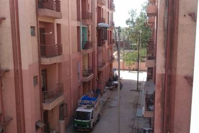 516 sqft, 1 bhk Apartment in Builder Project Molarband School Road, Delhi at Rs. 37.0028 Lacs