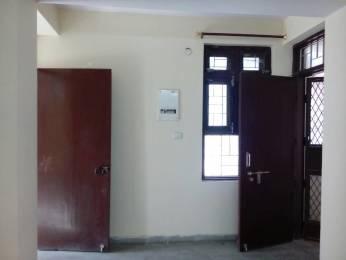 516 sqft, 1 bhk Apartment in Builder Project Molarband School Road, Delhi at Rs. 40.0000 Lacs