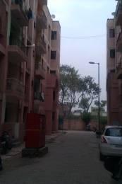 516 sqft, 1 bhk Apartment in Builder Project Jasola, Delhi at Rs. 46.0000 Lacs