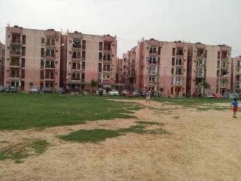 550 sqft, 1 bhk Apartment in Builder Project Molarband School Road, Delhi at Rs. 38.0000 Lacs