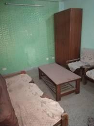 516 sqft, 1 bhk Apartment in DDA Flats Sarita Vihar Jasola, Delhi at Rs. 42.0000 Lacs