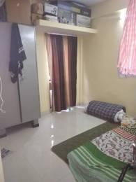 650 sqft, 1 bhk Apartment in DDA Flats Sarita Vihar Jasola, Delhi at Rs. 12500