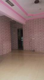 950 sqft, 2 bhk Apartment in Builder Project Kalyan West, Mumbai at Rs. 14000
