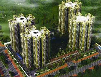 1420 sqft, 3 bhk Apartment in KBNOWS Apartments Sector 16 Noida Extension, Greater Noida at Rs. 44.0200 Lacs