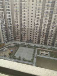 965 sqft, 2 bhk Apartment in Amaatra Homes Sector 10 Noida Extension, Greater Noida at Rs. 30.8800 Lacs