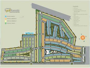 1742 sqft, 3 bhk Villa in Builder paramount Greater noida, Noida at Rs. 70.0000 Lacs