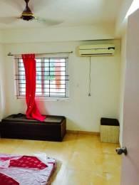 796 sqft, 2 bhk Apartment in Eden Eden City Budge Budge, Kolkata at Rs. 8000