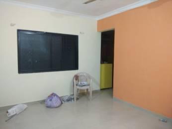 1000 sqft, 2 bhk Apartment in Builder Project bhekarai nagar, Pune at Rs. 12800