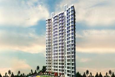 772 sqft, 2 bhk Apartment in Skyline Skyline Sparkle Wing C Bhandup West, Mumbai at Rs. 1.2400 Cr