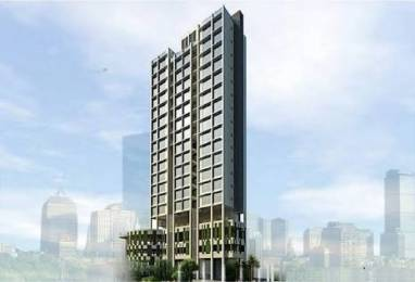 1550 sqft, 3 bhk Apartment in Marathon Emblem Mulund West, Mumbai at Rs. 3.5000 Cr