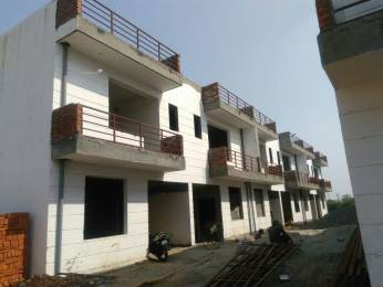 1410 sqft, 3 bhk Villa in Shubh Villa Tech Zone, Greater Noida at Rs. 30.0000 Lacs