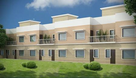 1800 sqft, 3 bhk Villa in Shubh Villa Tech Zone, Greater Noida at Rs. 44.0000 Lacs