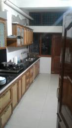 1380 sqft, 2 bhk Apartment in Builder Project Sector 50, Chandigarh at Rs. 23000