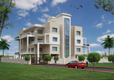 2140 sqft, 3 bhk Apartment in Ravi Ravi Kingston Avenue Baner, Pune at Rs. 2.0000 Cr