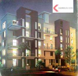 776 sqft, 2 bhk Apartment in Kshrugal Icon Sopan Baug, Pune at Rs. 85.0000 Lacs