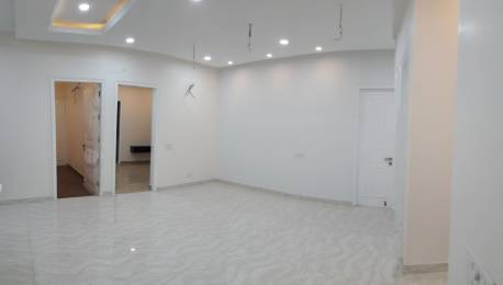 1200 sqft, 2 bhk Apartment in Builder Project Sector 88 Mohali, Mohali at Rs. 15000