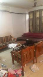 1250 sqft, 2 bhk Apartment in Builder Project Sector 63, Chandigarh at Rs. 25000