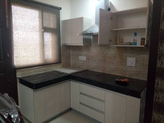 1500 sqft, 3 bhk Apartment in Builder Project Sector 50, Chandigarh at Rs. 32000